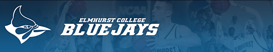 Elmhurst College Athletics